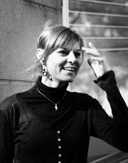 Irène BEAUVOIR