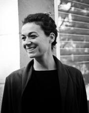 Lisa SAINT-JOURS