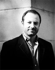 Stéphane SUZZONI