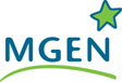 Mgen Groupe_carrousel